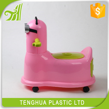 Manufacturer Supply Top Quality Women urinal
