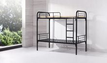 Alibaba china cheap used bunk beds for sale