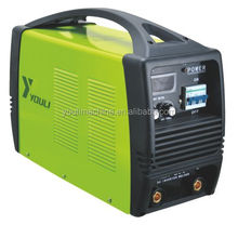3 phase dc inverter mosfet mma welding machine mma-300P, 380V