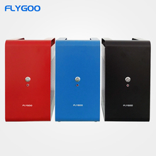 Compact Size Portable Ozone Generator Ozone Air Purifier for Odor
