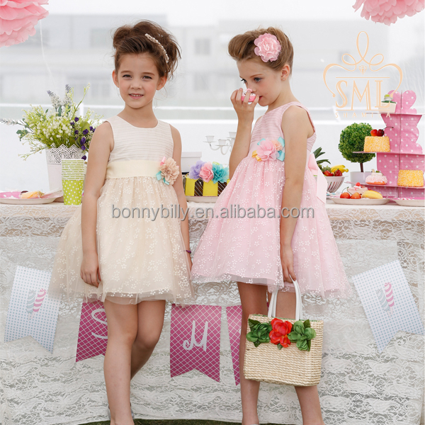 Wholesale alibaba birthday party dress evening party dress,girls party dresses new delhi india wholesalers