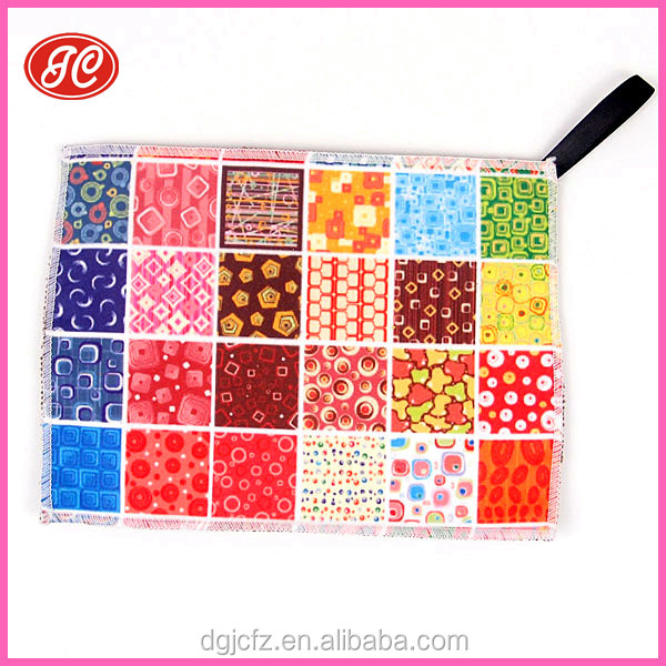 microfiber fabric wholesale cheap kitchen dish towels for home textile