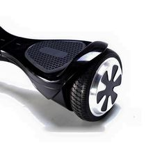 China whoelsale gyropode scooter with great price