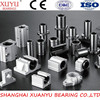 Supplying Shaft Linear Bearing Shaft Bearings