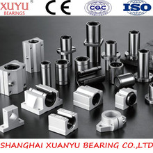 Supplying shaft linear bearing shaft bearings shaft bearing