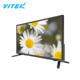 Low Power Consumption LCD Televista 32 inch 40 FHD LED TV, Chinese HD Full Color LED TV LCD Ad Display LED TV Manufacturer