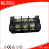 TBC 1003 Fixed Terminal Blocks Electrical