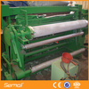 Hot dip galvanizing high quality weld wire mesh machine(factory ISO CE)