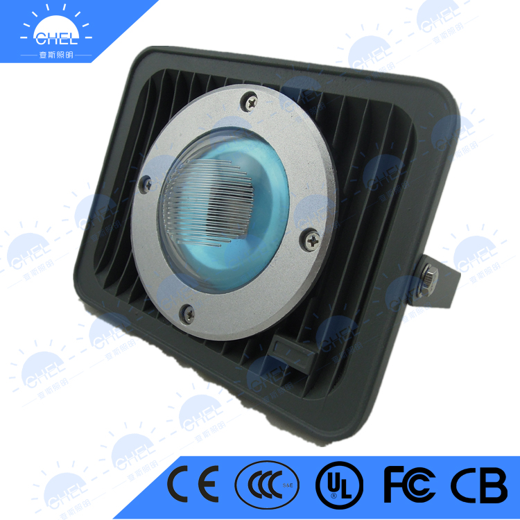 Factory whole sale reflector new IP65 sunflower led floodlight 20w 30w 50w 70w 100w 150w 200w 100LM/<strong>W</strong> LED flood light