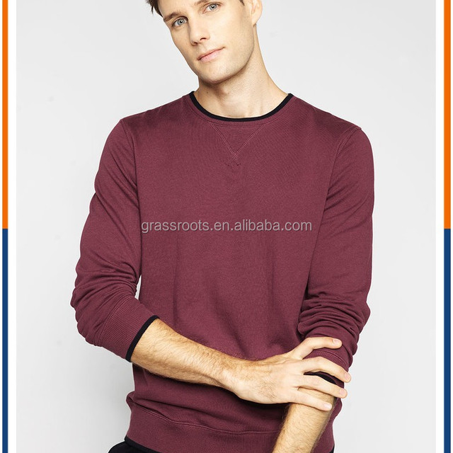 Custom color Unisex Fashion Tshirt 3D Print Summer Tee Shirts Short Sleeve White Casual Tee Shirt Round Tops T-Shirt