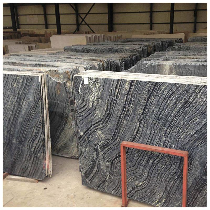 Black Marble Black, Marquina Marble Black, Marble Slab Price