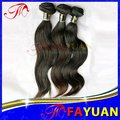 Hot!! High Grade Good Looking Virgin Brazilian Wavy Hair
