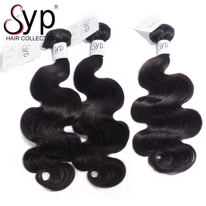 body wave hair bundles.jpg