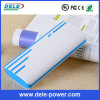 buy refurbished electronics wholesale one time use power bank