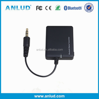 ALD07 2015 High Quality Bluetooth audio transmitter receiver