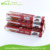 KMD kitchen cheap food aluminum foil roll price