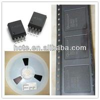 Stock new part for IC KS82C6818A
