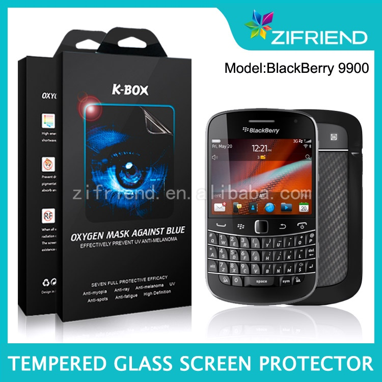 Eye Protection Products! Computer Screen Protector Eyes for Cell Phone
