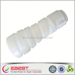 copier part for ep1054/1085 toner cartridge compatible for minolta