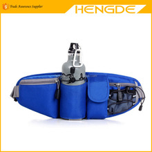 New outdoor pockets cycling bicycle bags waist bag