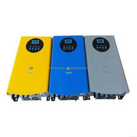 Made in China most popular vfd for solar water pump inverter