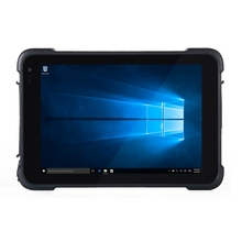 New arrival cheapest 8 inch Waterproof IP67 WIFI 3G 4G Lte GPS Android For Windows 10 Industrial Rugged Tablet