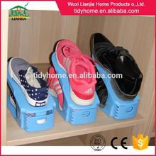 Great race shoe organizer rack free standing provider