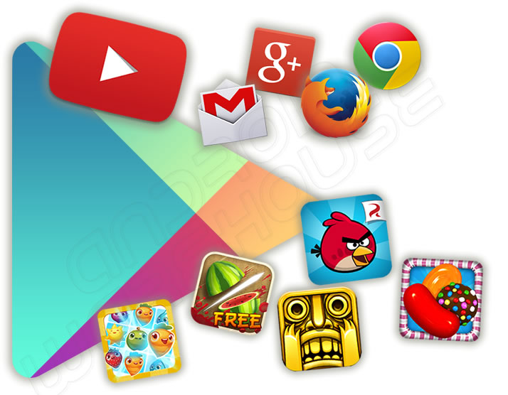 playstore icon.jpg