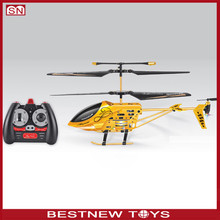 3.5CH RC Helicopter rc helicopter toys buy toys from china