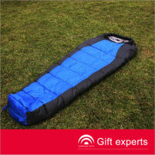 est selling sleeping bag,high quality wholesale skylanders camping sleeping bag