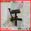 heSheng 2015 Hot Sale Mini Jeep Stand with CE approved and High Quality Trade Assurance ML3