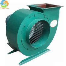 Factory cheap price Industrial Centrifugal Dust Extraction blower/ventilator with best quality