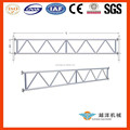 Ringlock Scaffolding System-Steel Lattice Girder