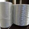 Twistless Fiberglass Yarn for Pultrusion of Epoxy Resin