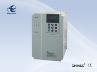 China supplier static converters 380v inverter for 2.2kw variable frequency inverter