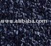 Indonesia Steam Coal GCV 6500-6300kcal/kg