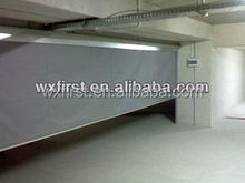 Fire Curtains - FACTORY Supplier of Fire Curtains, Smoke Curtains
