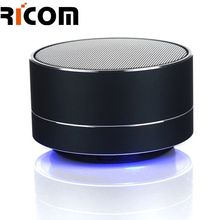Amazon best selling rechargeable mini sound box best price mosque speaker