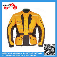 Customized Safety Sports Children Leather Motorcycle Racing Suit