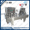 china supplier paper cup sealing machine manufacturer in china