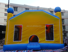 wholesale inflatable jumping castles art panels for inflatables for sale