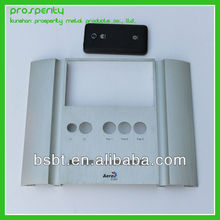 china manufacture OEM machine print shell phone
