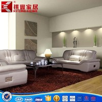 drawing room sofa set design