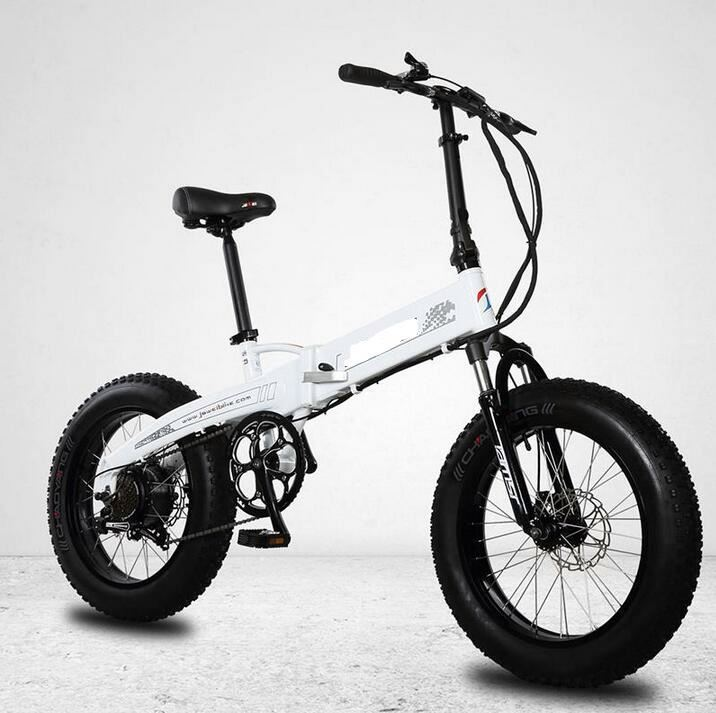 2016 New Style And Cheap 49Cc Mini Dirt Bike For Sale Cheap Pull Start