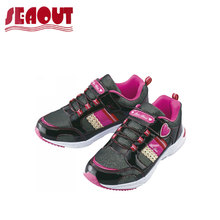 Excellent Material Factory Directly Provide girls Sports Shoes Guangzhou