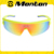 Monton original brand professional cycling glasses