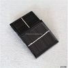 5V 200mA small watt epoxy solar panel