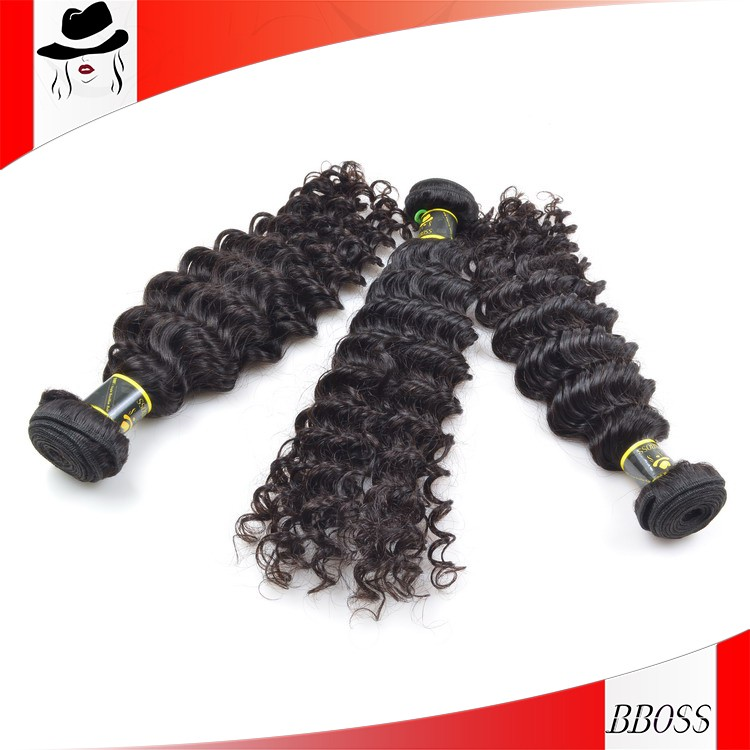 wholesale distributors human hair ponytail for black women, 100 human hair tape in extensions ombre