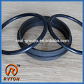 Takeuchi GENUINE EXCAVATOR SPARE PARTS Floating Seals