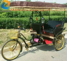 Rickshaw new model india auto rickshaw price